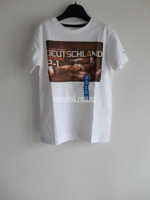Мужские коллекции одежды весна лето 2012 часть 2 - etoday