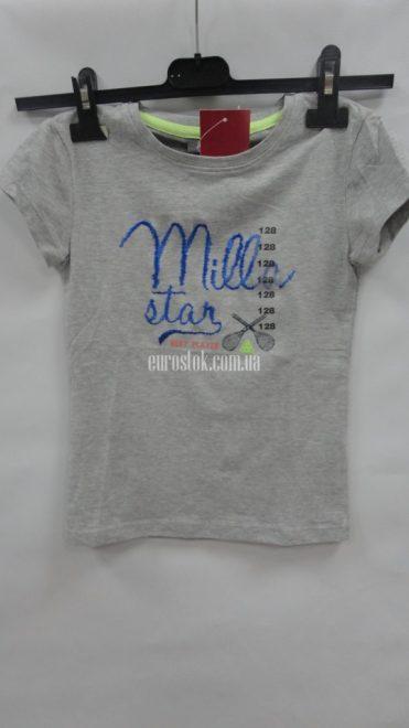 JBC! Микс мужской,женской и детской одежды 2015-2016!