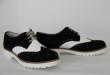 Обувь Big Ben Италия
