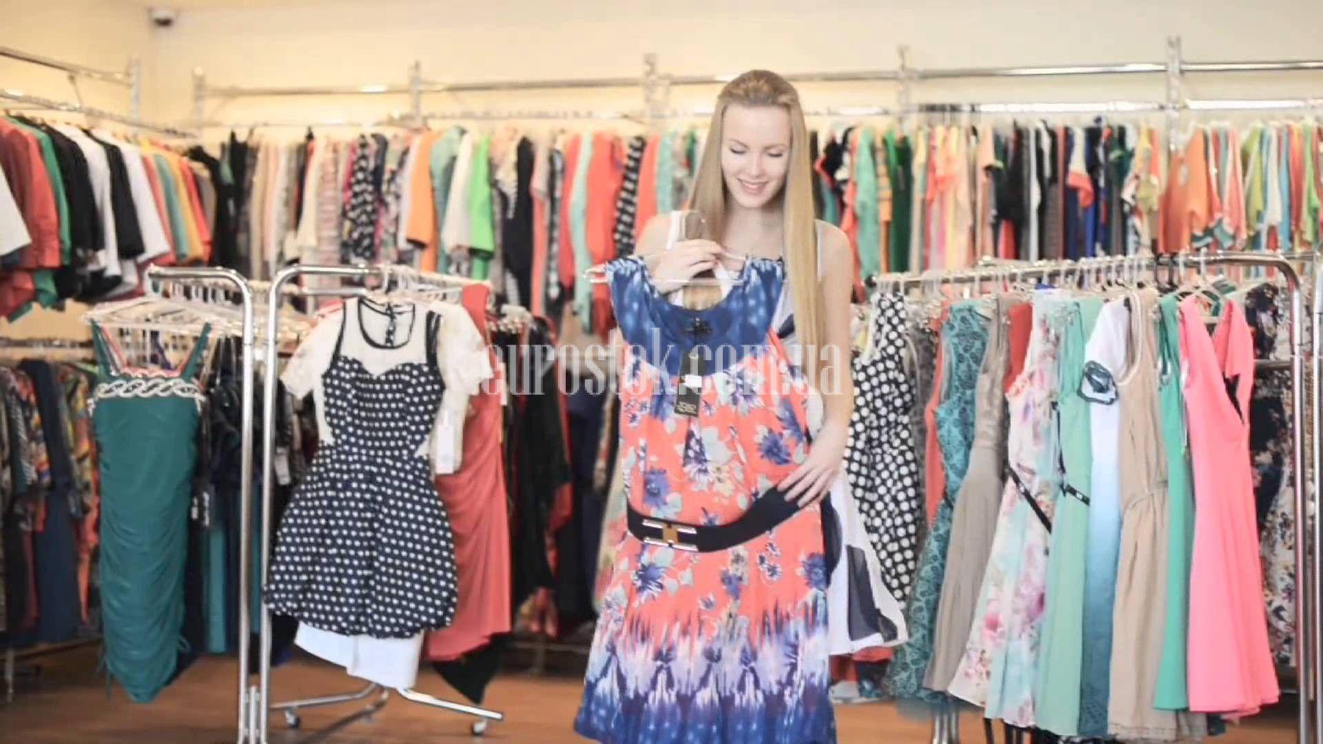 Стильная модная женская одежда, обувь и аксессуары для женщин