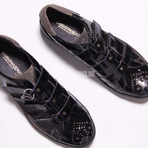 Обувь Crane, Lidl оптом