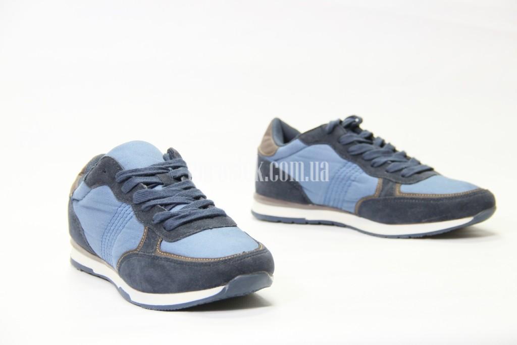 Обувь Lidl, Zuiki