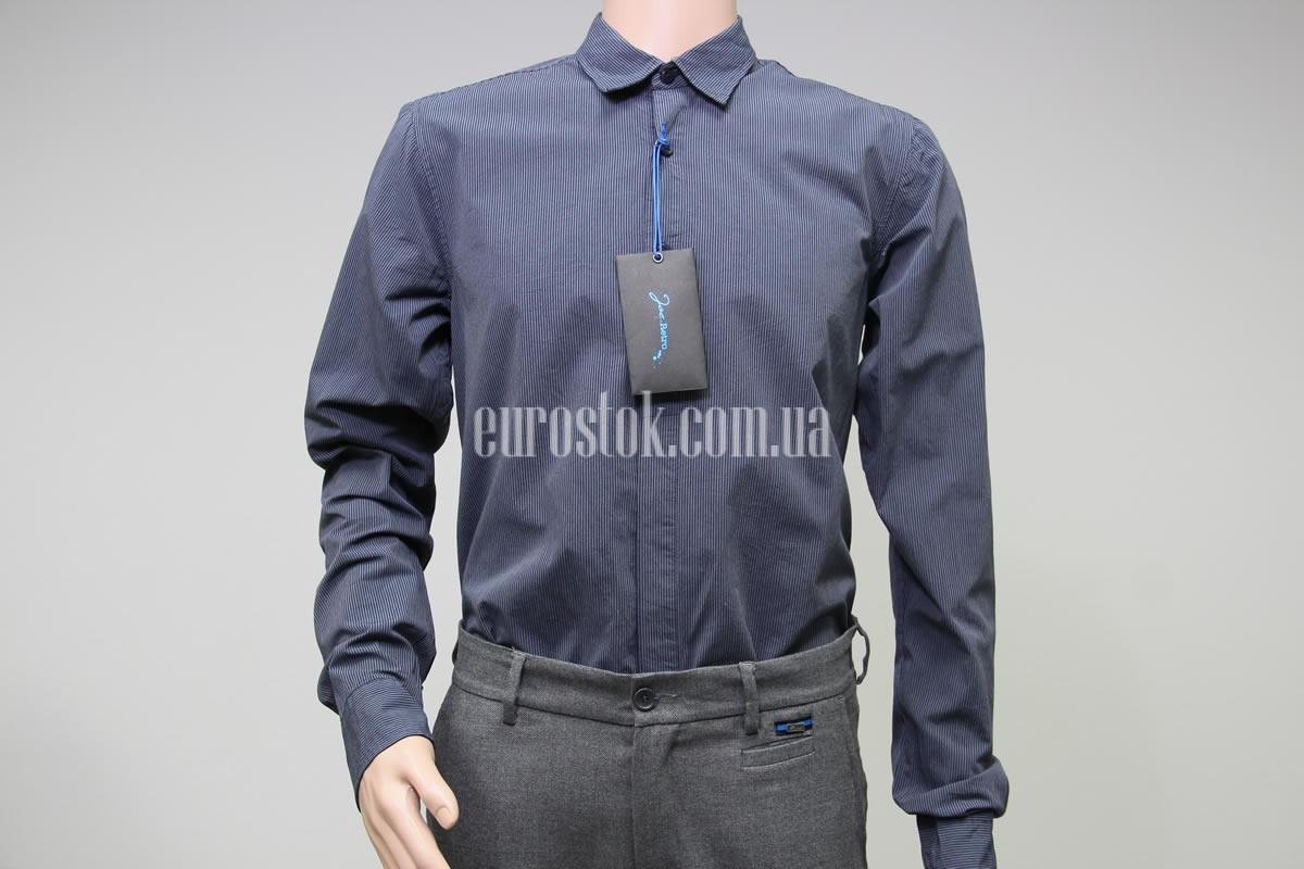 Блузки рубашки купить оптом