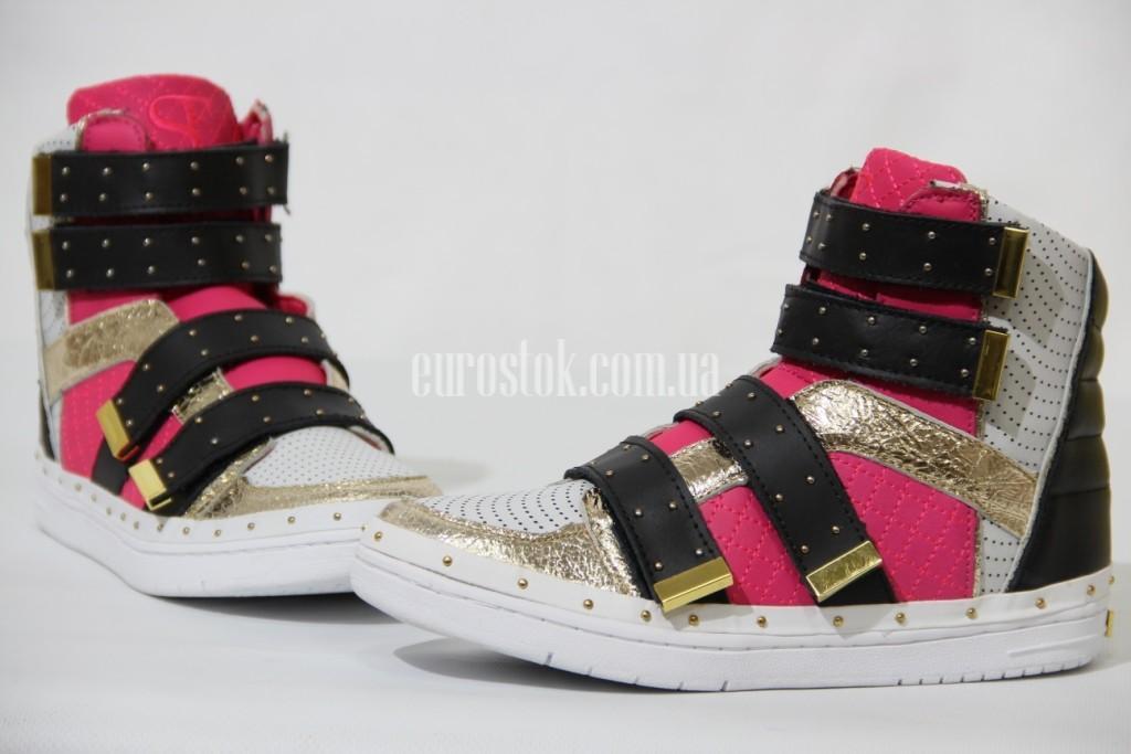 Детская кожаная обувь!