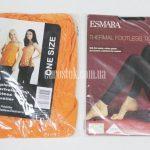 Одежда Lidl New 8,5€ за кг