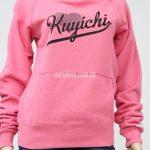 Сток одежда Kuyichi