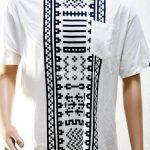 Мужские футболки Supremebeing 6,5€ за шт.