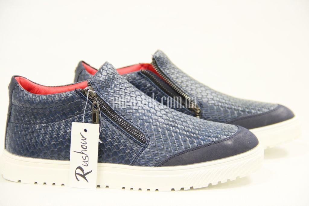 47cc666162da Мужская обувь сток Rushour   Сток оптом Україна