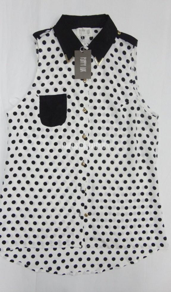... Женская одежда сток оптом 9f206ca66a288