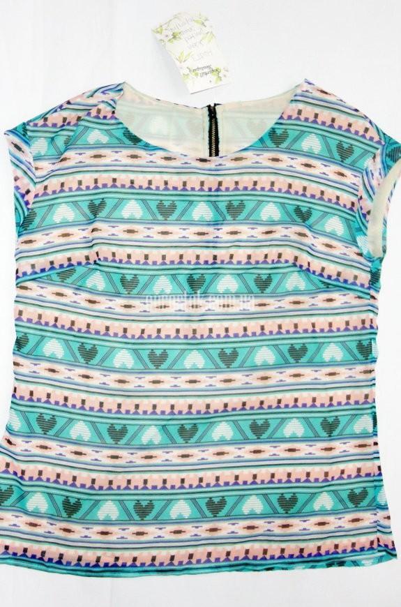 ... Женская одежда сток оптом ... fb813cb9761b3