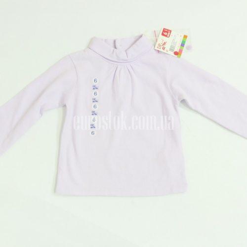 Детская одежда Du Pareil