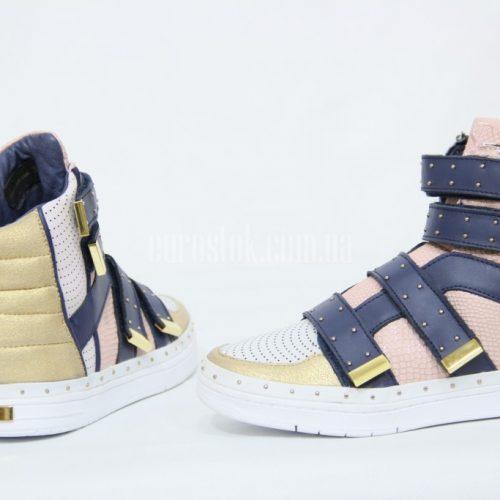 Обувь женская SuperTrash, Creeks