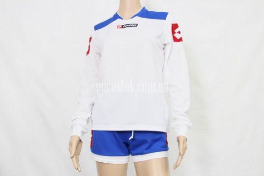 Одяг – Сторінка 5 – Сток оптом Україна d57d109bbf4bb