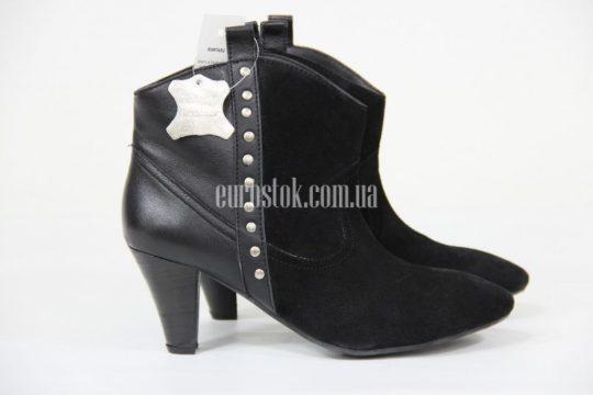 Женская обувь Benetton