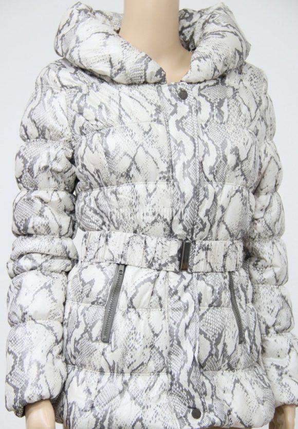 Сток курточки женские!