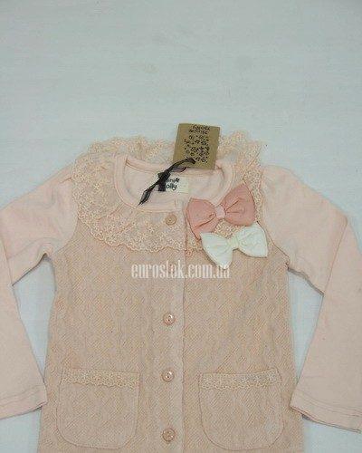 Детская одежда Mini Molly
