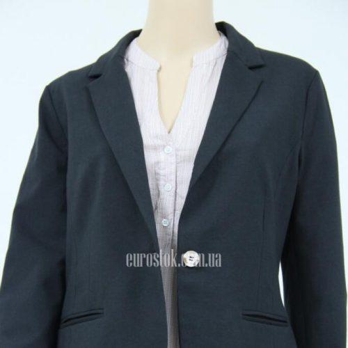 Женская одежда 3 Suisses