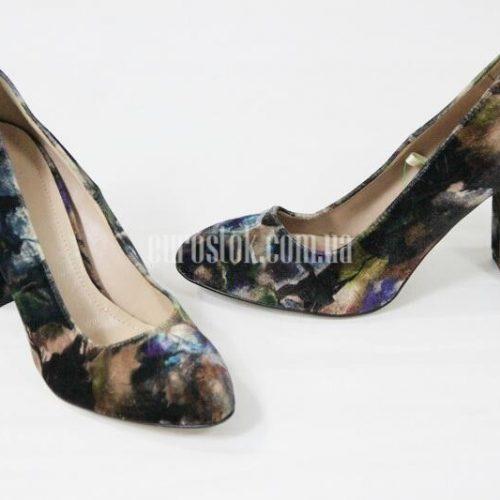 Benetton женская обувь оптом