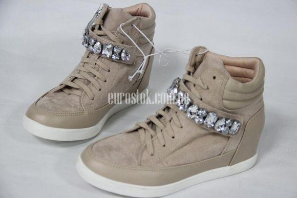 Женская обувь Fiore