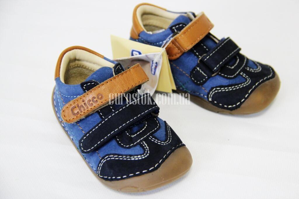 3cdc9d6ba5cd38 Детская обувь Chicco Детская обувь Chicco Детская обувь Chicco ...