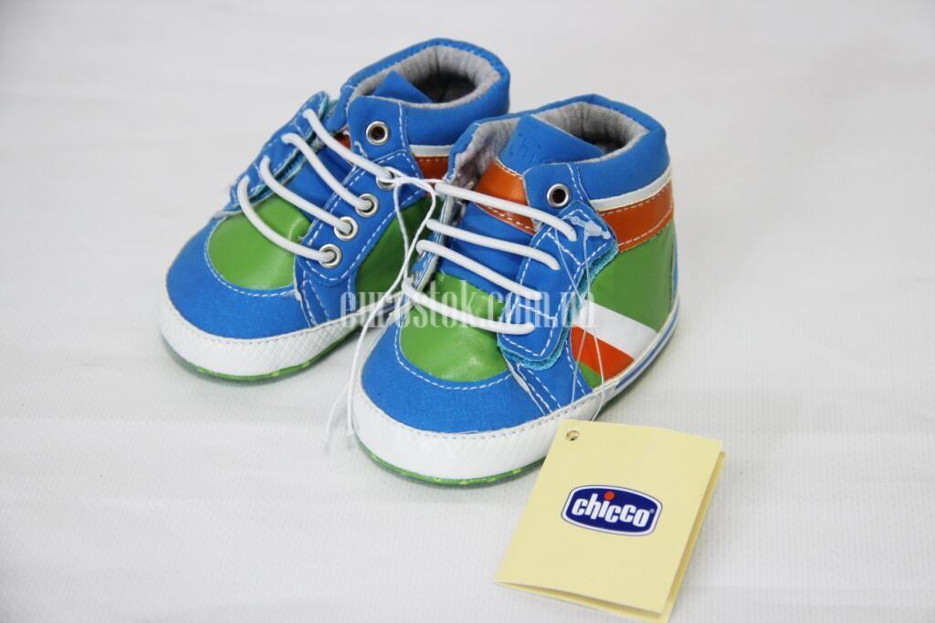 fb0bd6deb31ed2 Дитяче взуття Chicco | Сток оптом Україна