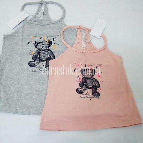 Детская одежда Lulu