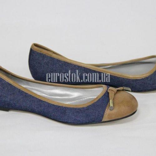Женская обувь Lands'End