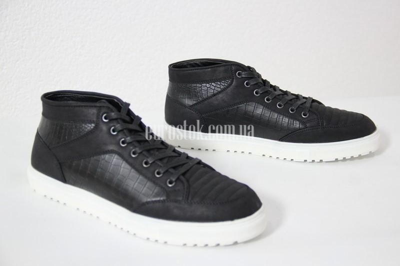 Обувь Reserved, House