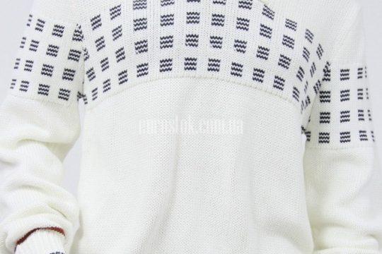 Мужская одежда Jbc