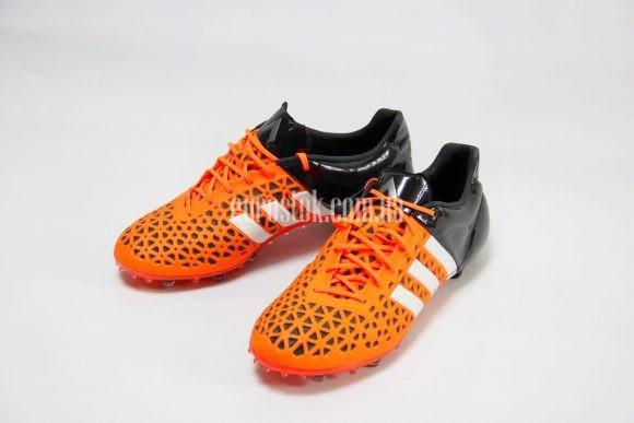 Adidas-Nike-kopochku-optom_12