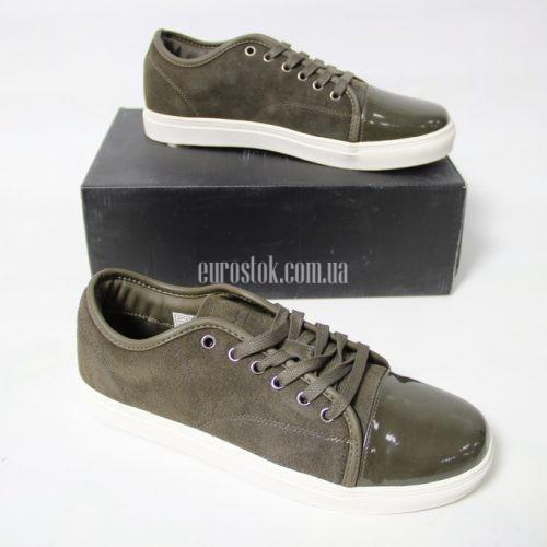 Мужская обувь сток G-Brand