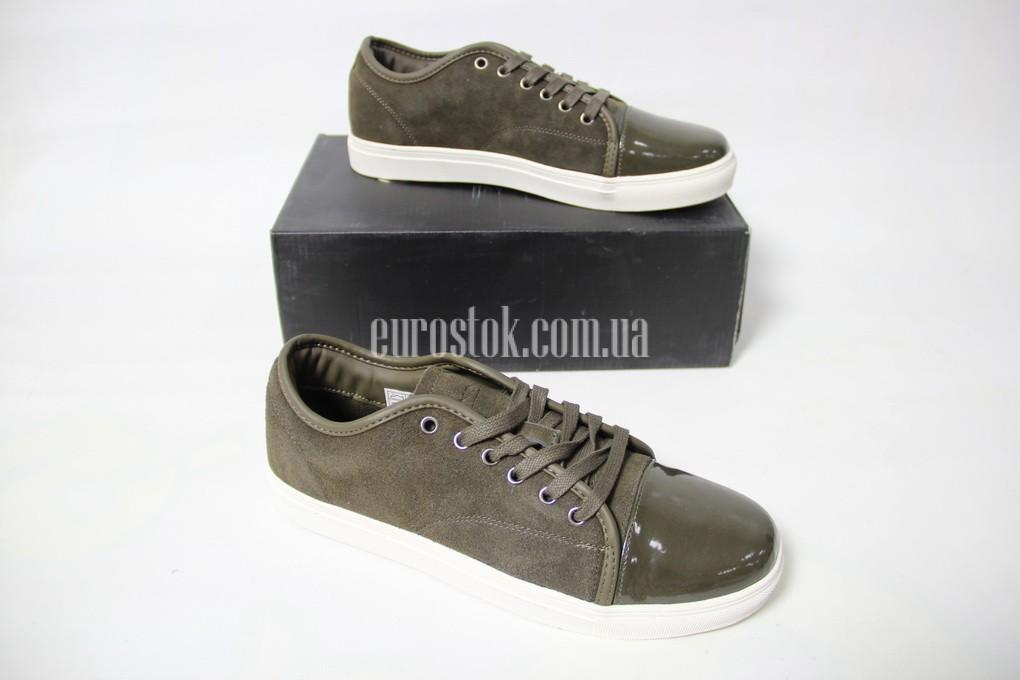 Мужская обувь сток G-Brand 17,9€ шт. 10ecd5f9253