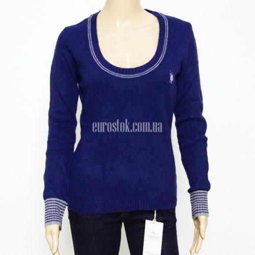 Женские свитера Polo