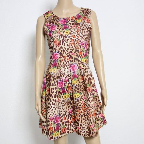Женская одежда Yes Miss!