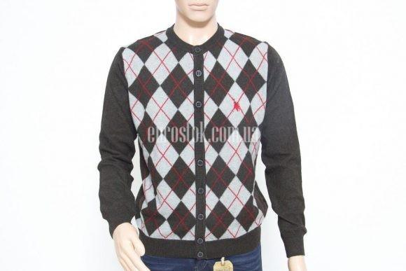 Мужские свитера Polo