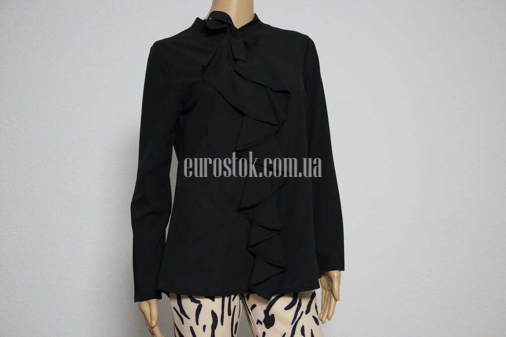 Mivite - итальянская женская одежда