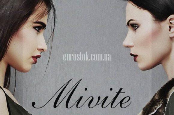 mivite