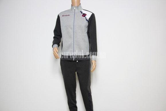 sportuvnue-kostymu-givova_2
