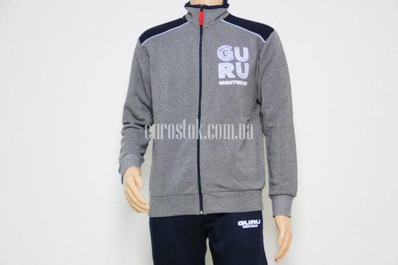 sportyvnue-kostymu-guru_10