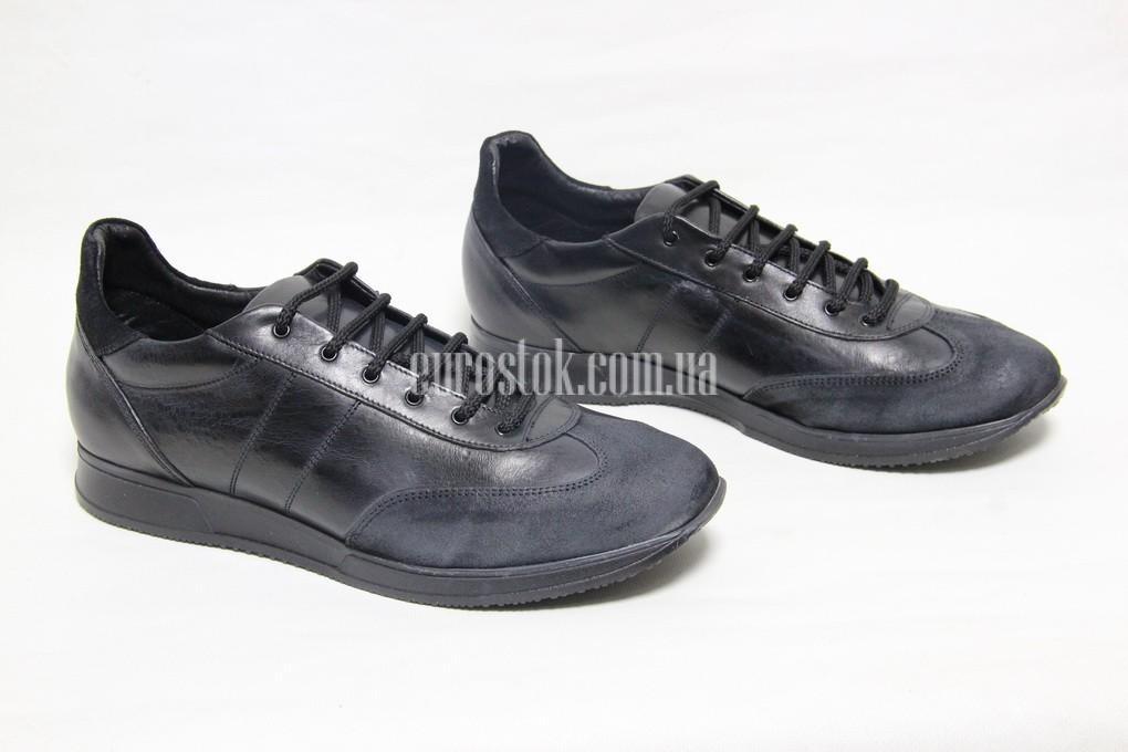 Шкіряне чоловіче взуття  0aa1cc106b161
