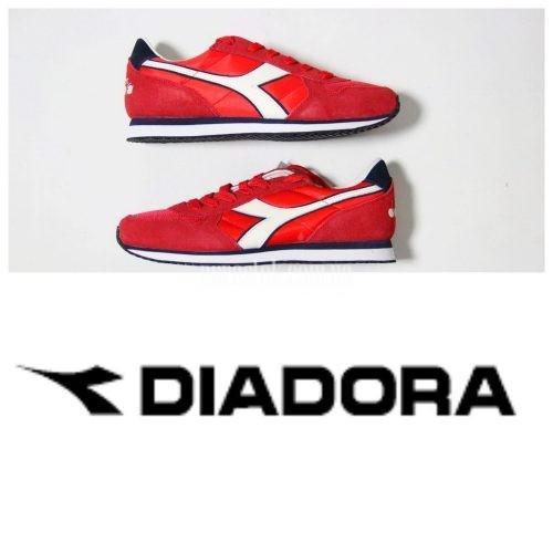 Кроссовки Diadora оптом