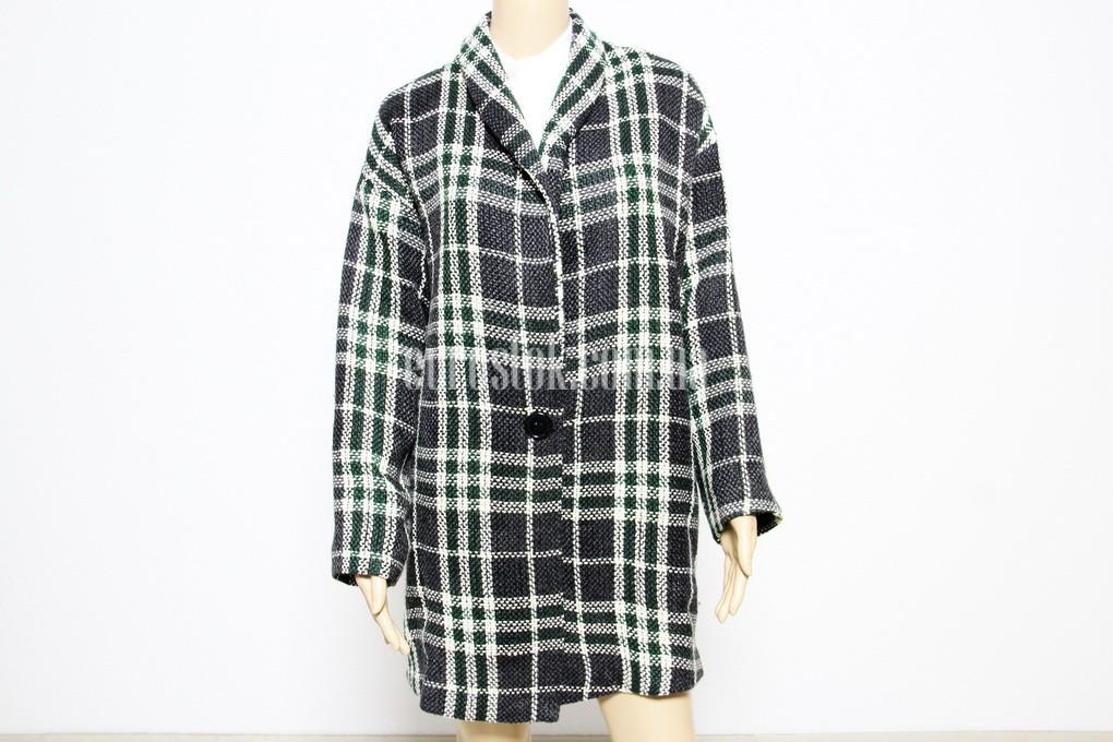 Пальто женские Lulua