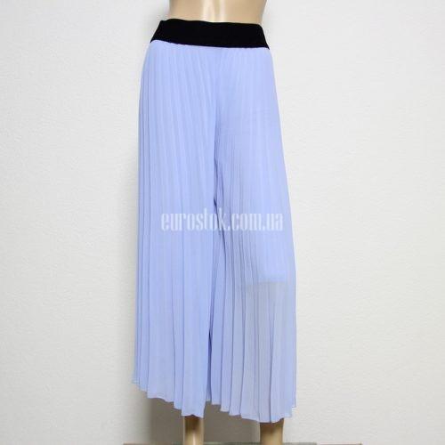 Mivite - женская одежда