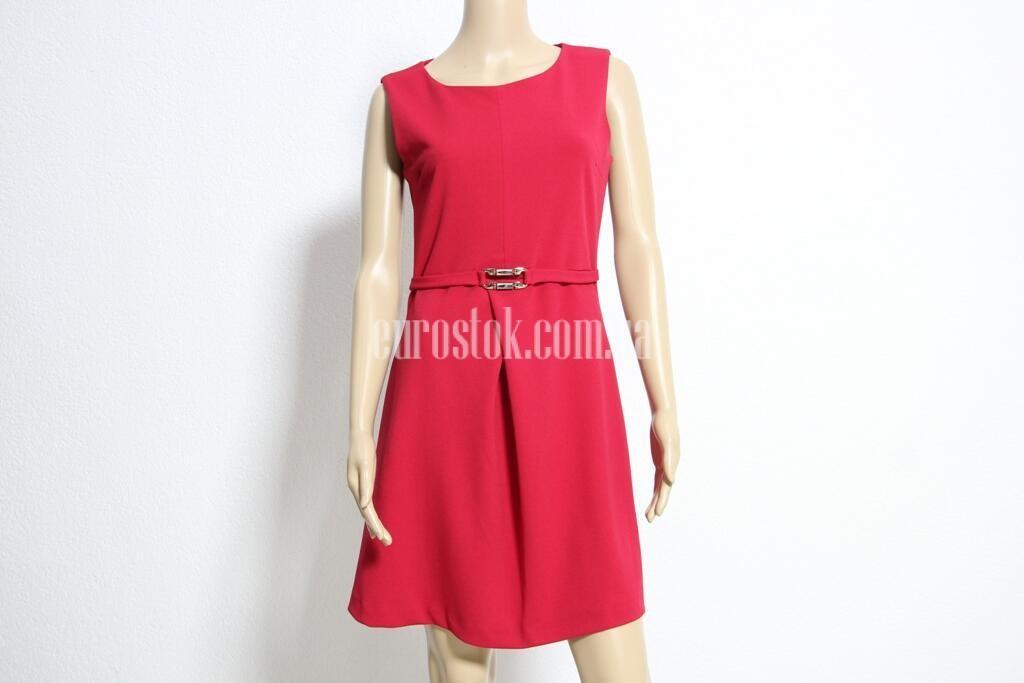 Женская одежда Everis 2018