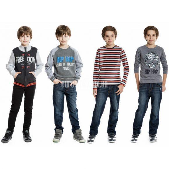 Mix Junior IAN ASHES