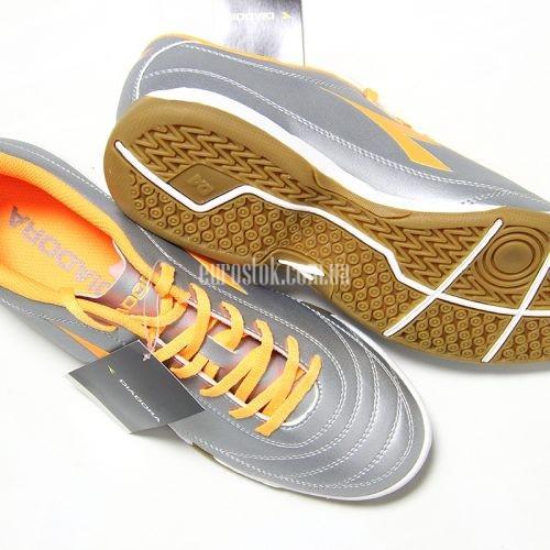 Обувь для футбола Diadora