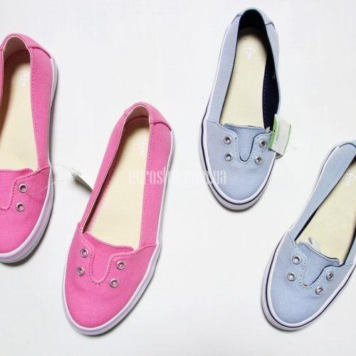 Детская обувь Lands'End