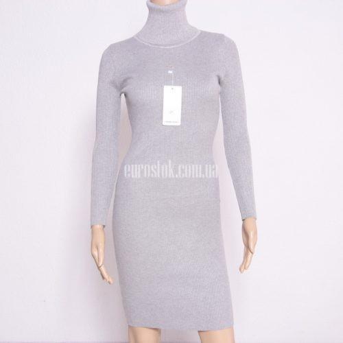 Свитера,платья женские Osley