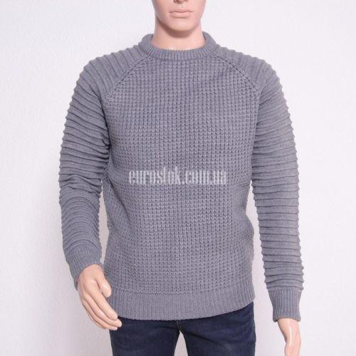 Мужские свитера William Италия