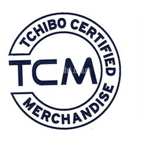 TCM весна-лето 2019